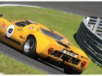 Jochen-Rindt-Revival-2010-(185)