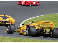 Jochen-Rindt-Revival-2010-(186)