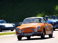 Gaisbergrennen20173193.JPG