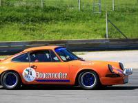 Gaisbergrennen20173255.JPG