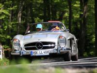 Gaisbergrennen20174215.JPG