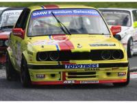 BMW-325-Challenge-Histo-Cuo-(101)