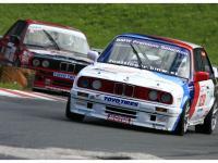 BMW-325-Challenge-Histo-Cuo-(102)