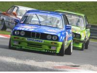 BMW-325-Challenge-Histo-Cuo-(103)