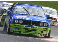 BMW-325-Challenge-Histo-Cuo-(104)