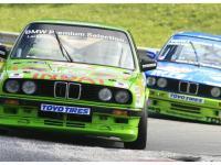 BMW-325-Challenge-Histo-Cuo-(105)