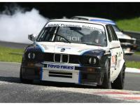 BMW-325-Challenge-Histo-Cuo-(106)