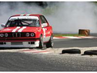 BMW-325-Challenge-Histo-Cuo-(107)