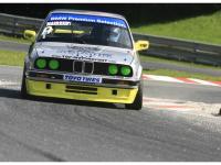 BMW-325-Challenge-Histo-Cuo-(108)