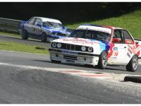 BMW-325-Challenge-Histo-Cuo-(109)