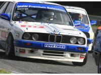 BMW-325-Challenge-Histo-Cuo-(110)
