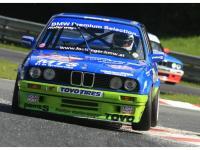 BMW-325-Challenge-Histo-Cuo-(111)