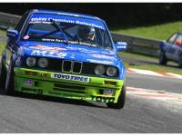 BMW-325-Challenge-Histo-Cuo-(112)