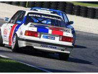 BMW-325-Challenge-Histo-Cuo-(113)