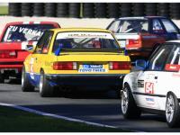 BMW-325-Challenge-Histo-Cuo-(114)