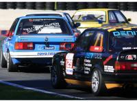 BMW-325-Challenge-Histo-Cuo-(115)