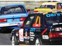 BMW-325-Challenge-Histo-Cuo-(116)