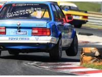 BMW-325-Challenge-Histo-Cuo-(117)
