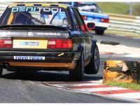BMW-325-Challenge-Histo-Cuo-(118)