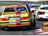 BMW-325-Challenge-Histo-Cuo-(120)