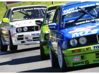 BMW-325-Challenge-Histo-Cuo-(121)