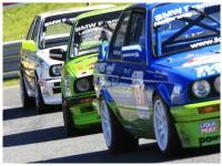 BMW-325-Challenge-Histo-Cuo-(122)