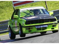 BMW-325-Challenge-Histo-Cuo-(123)