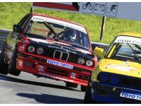 BMW-325-Challenge-Histo-Cuo-(124)