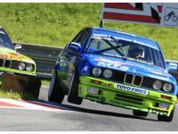 BMW-325-Challenge-Histo-Cuo-(125)