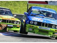 BMW-325-Challenge-Histo-Cuo-(126)
