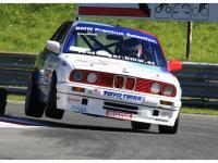 BMW-325-Challenge-Histo-Cuo-(127)