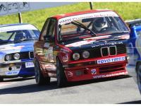 BMW-325-Challenge-Histo-Cuo-(128)