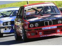 BMW-325-Challenge-Histo-Cuo-(129)
