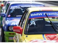 BMW-325-Challenge-Histo-Cuo-(130)