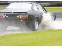 Sounds-of-Speed-2010-(106)