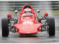 Sounds-of-Speed-2010-(152)