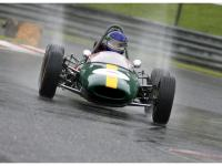 Sounds-of-Speed-2010-(157)