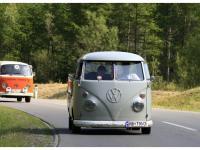 VW-Bulli-Treffen-2010-(101)