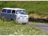 VW-Bulli-Treffen-2010-(102)