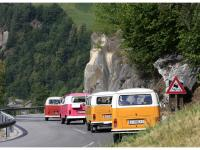 VW-Bulli-Treffen-2010-(103)