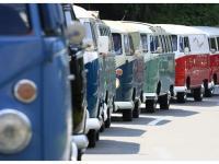 VW-Bulli-Treffen-2010-(104)