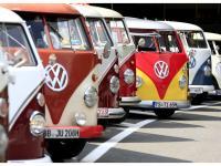VW-Bulli-Treffen-2010-(105)
