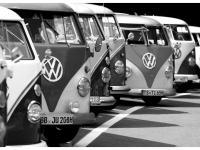 VW-Bulli-Treffen-2010-(106)