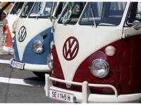 VW-Bulli-Treffen-2010-(107)