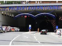 VW-Bulli-Treffen-2010-(108)
