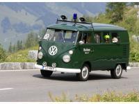 VW-Bulli-Treffen-2010-(110)
