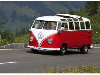 VW-Bulli-Treffen-2010-(111)