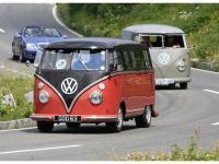 VW-Bulli-Treffen-2010-(112)