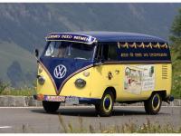 VW-Bulli-Treffen-2010-(115)