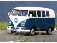 VW-Bulli-Treffen-2010-(116)